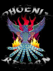Phoenix Reborn Community Program Virginia